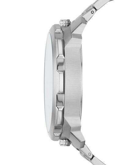 Diesel - DZ7361, Silver - Timeframes - Image 2