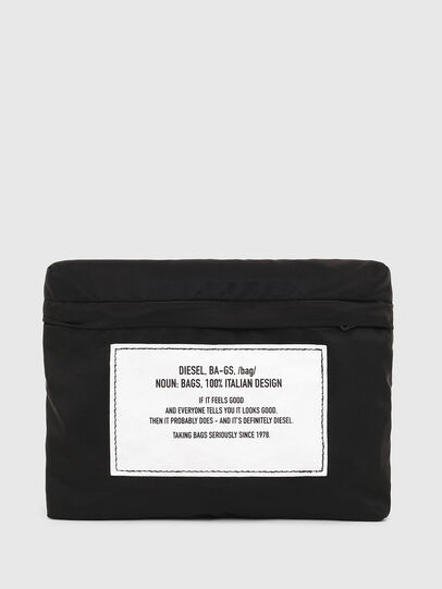 Diesel - SHOPAK,  - Shopping and Shoulder Bags - Image 5