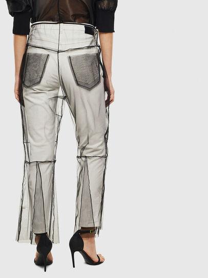 Diesel - TYPE-1003,  - Jeans - Image 2