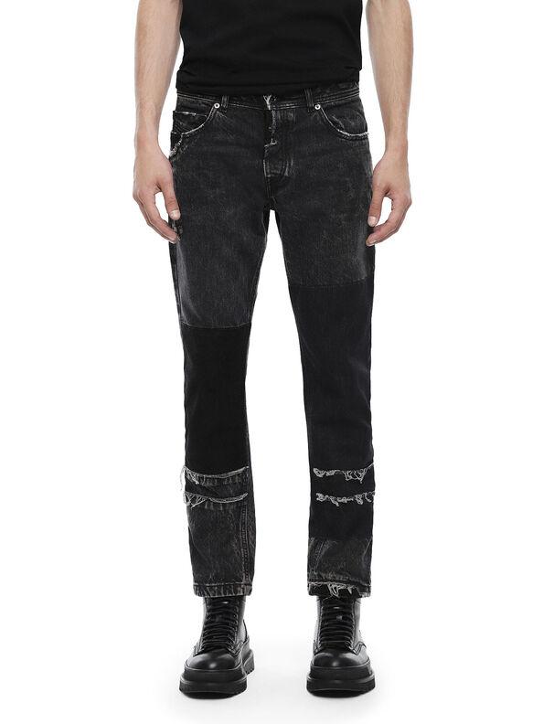 TYPE-2883FS,  - Jeans