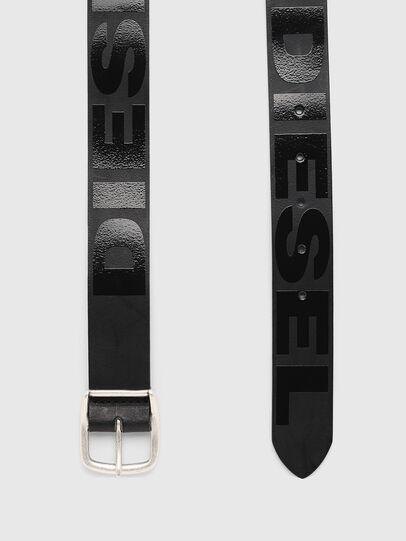Diesel - BARBAR,  - Belts - Image 4