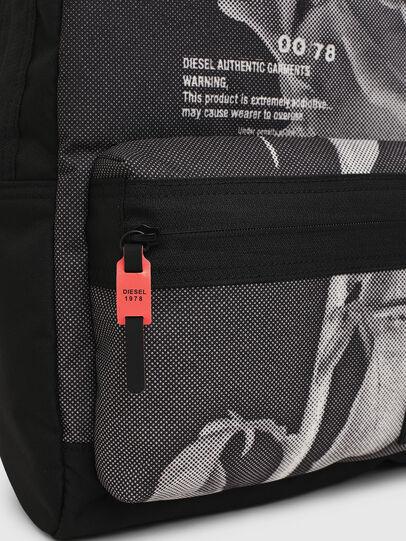 Diesel - MIRANO FL,  - Backpacks - Image 5
