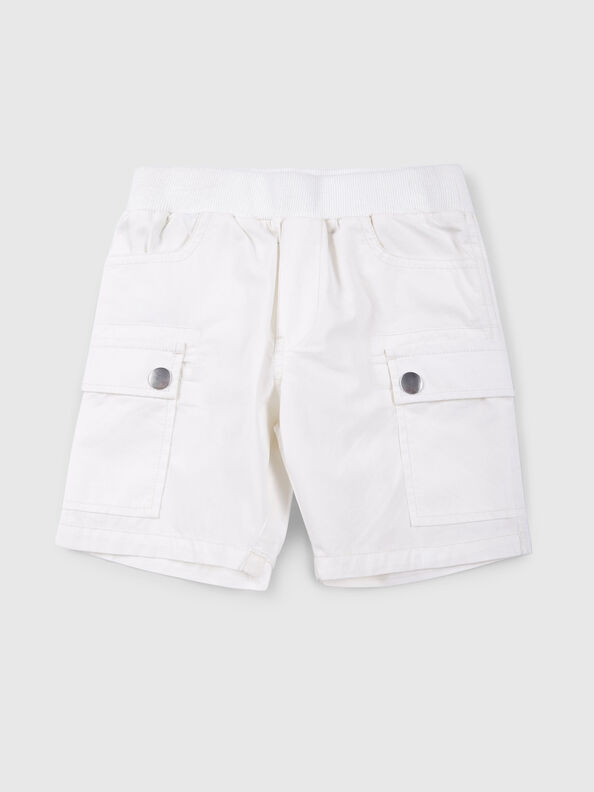 PECCIB,  - Shorts