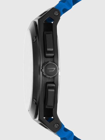Diesel - DZ4545, Blue - Timeframes - Image 3