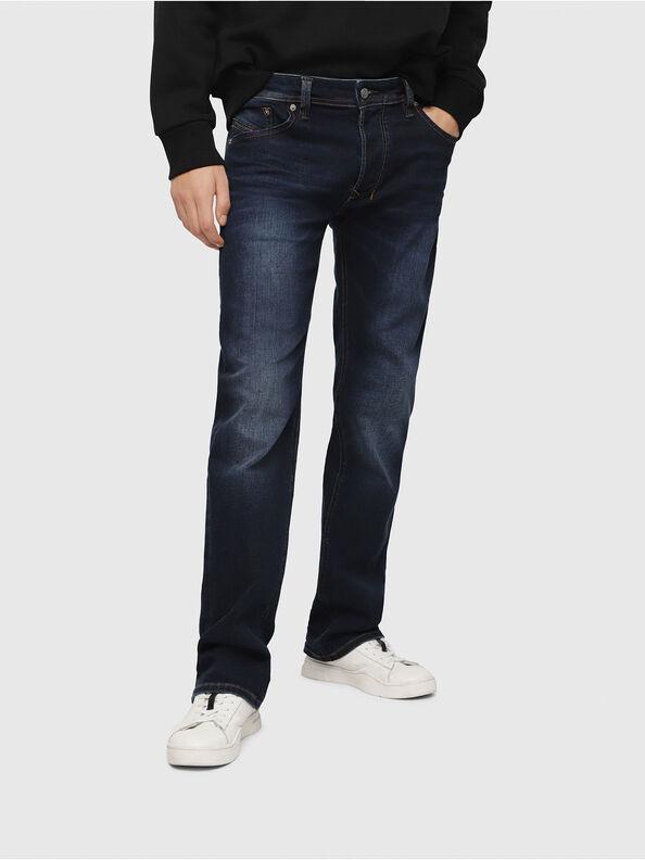 Larkee C84VG,  - Jeans