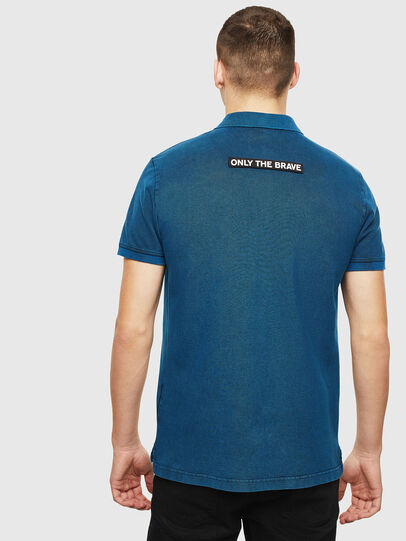 Diesel - T-RANDY-NEW-S3,  - Polos - Image 2