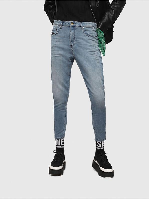 Candys JoggJeans 069FF,  - Jeans