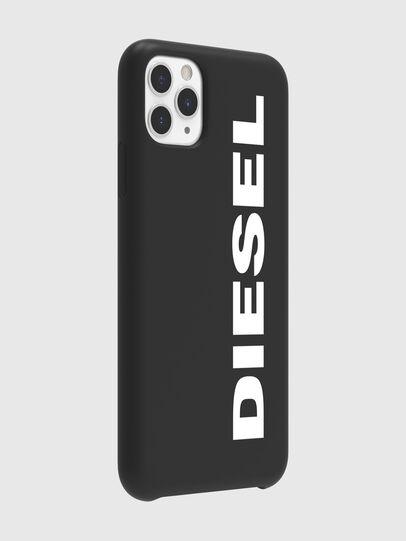 Diesel - DIPH-030-STBW,  - Cases - Image 5
