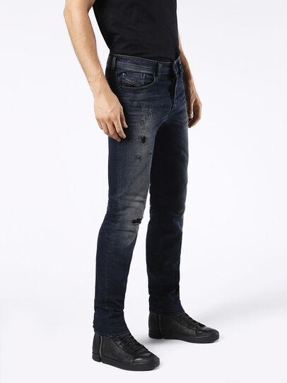 Diesel - Buster 0677K,  - Jeans - Image 6
