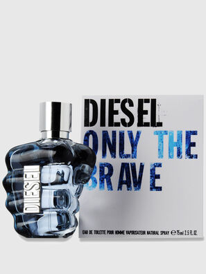 ONLY THE BRAVE 75ML , Generic - Only The Brave