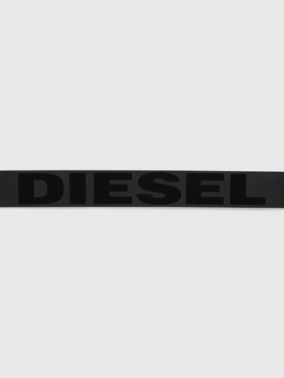 Diesel - BARBAR,  - Belts - Image 3