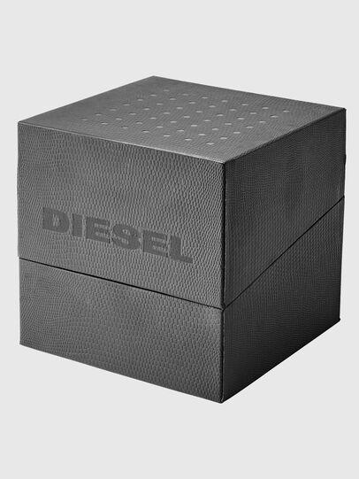 Diesel - DZ4524, Black - Timeframes - Image 4