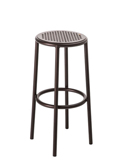 Diesel - NIZZA - STOOL,  - Furniture - Image 1