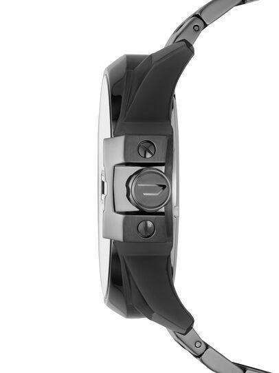 Diesel - DZ7372, Black - Timeframes - Image 2