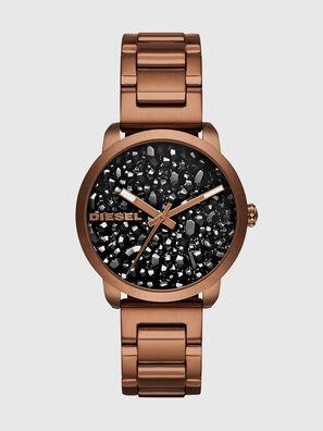 DZ5560, Bronze - Timeframes