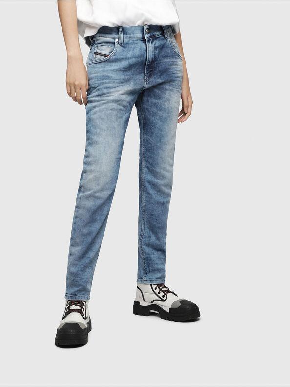 Krailey JoggJeans 080AS,  - Jeans