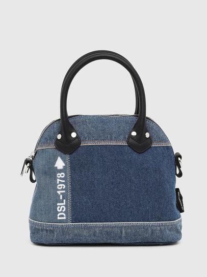 Diesel - PYANIGA M,  - Satchels and Handbags - Image 1