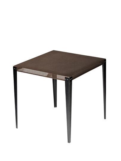 Diesel - NIZZA - TABLE,  - Furniture - Image 1