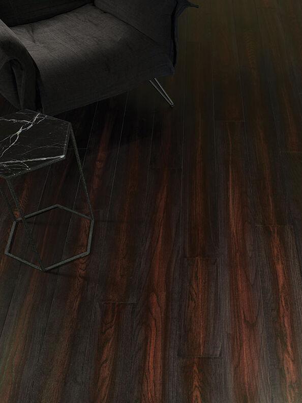 RRED,  - Flooring