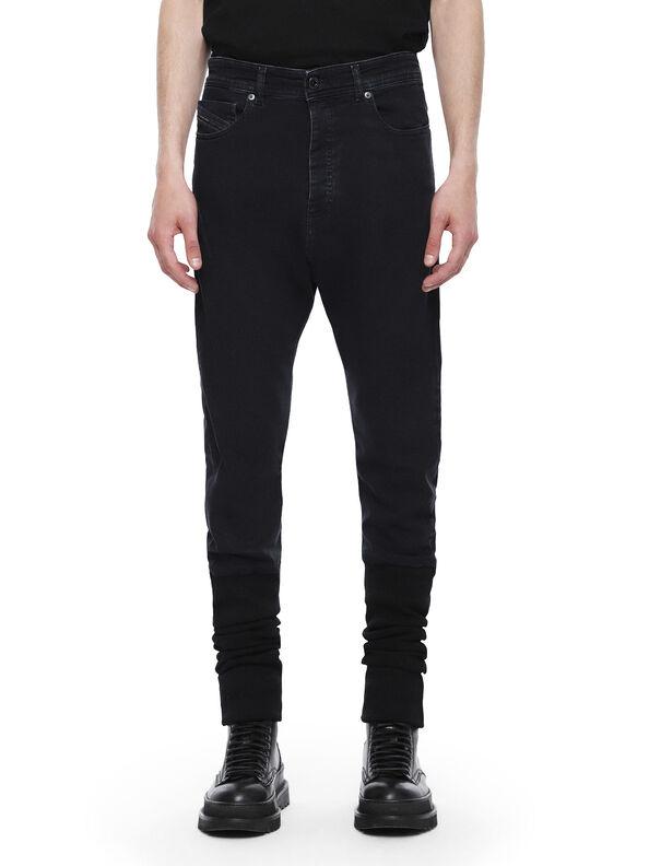 TYPE-2840,  - Jeans