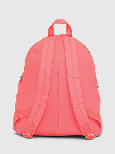 Diesel - OSERAMA,  - Backpacks - Image 2