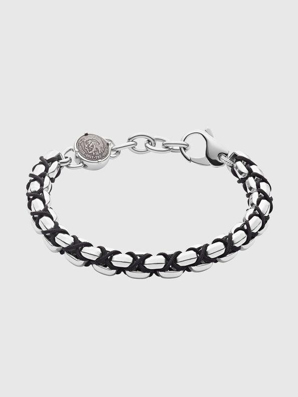 DX1180,  - Bracelets
