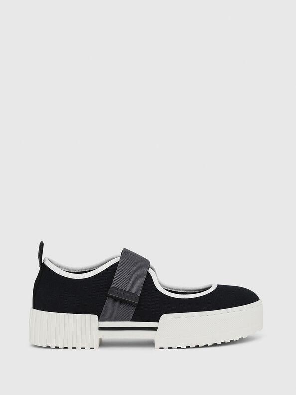 H-MERLEY B,  - Sneakers