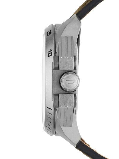 Diesel - DZ4389, Green - Timeframes - Image 2