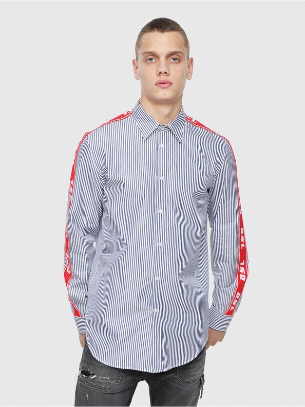 S-NORI,  - Shirts