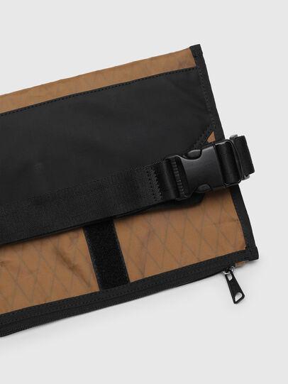 Diesel - IGA, Light Brown - Crossbody Bags - Image 5
