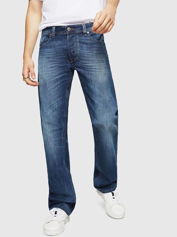 Larkee C89AR,  - Jeans