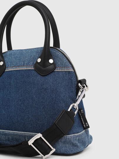 Diesel - PYANIGA M,  - Satchels and Handbags - Image 4
