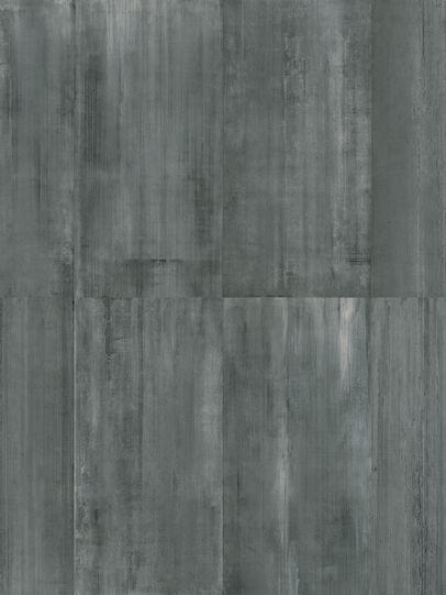 Diesel - ARIZONA CONCRETE - FLOOR TILES, Anthracite - Ceramics - Image 1