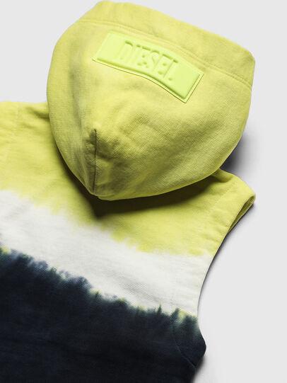 Diesel - SELBYDEEPB,  - Sweaters - Image 5