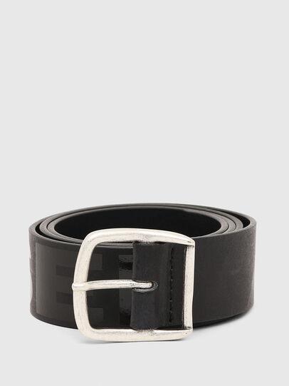 Diesel - BARBAR,  - Belts - Image 1