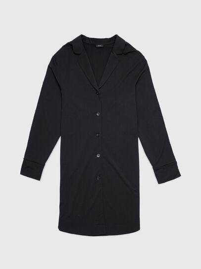 Diesel - UFTEE-PYJIM, Black - Pajamas - Image 1