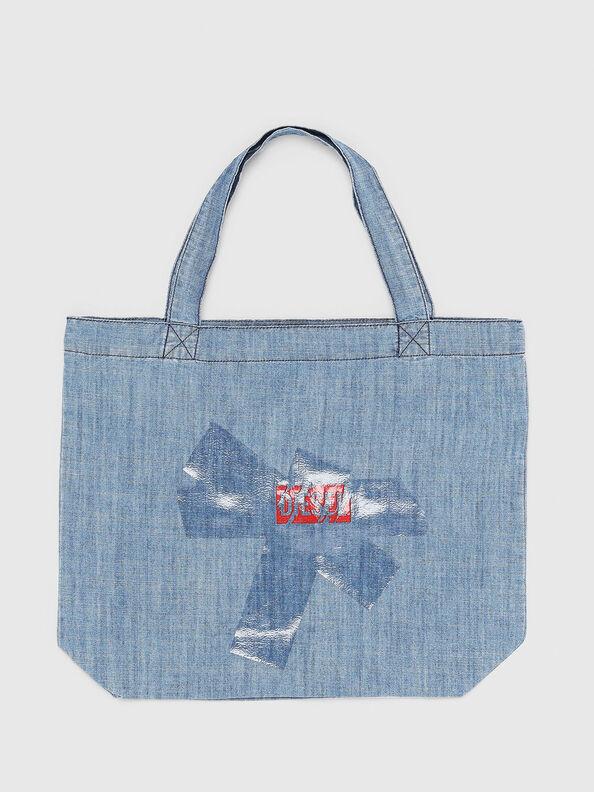 WEMMY,  - Bags