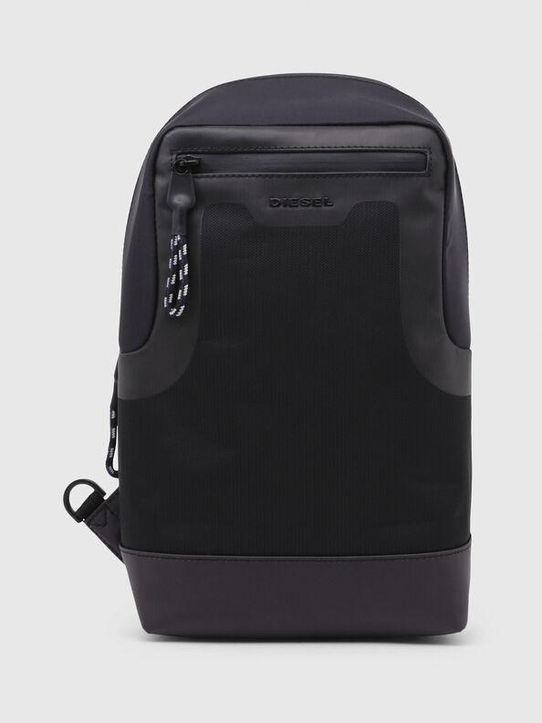 SUSE MONO,  - Backpacks