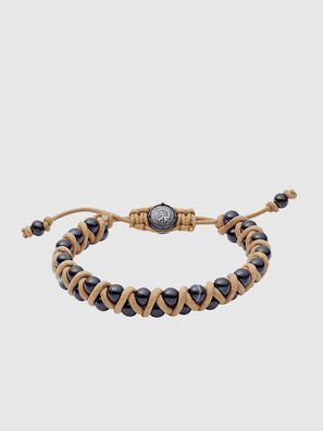 DX1111, Black - Bracelets