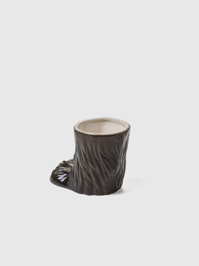 Diesel - 11083 Party Animal, Brown - Home Accessories - Image 7
