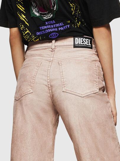 Diesel - Widee 0091T,  - Jeans - Image 3