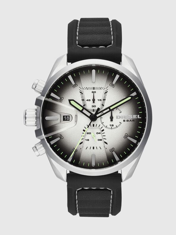 DZ4483,  - Timeframes