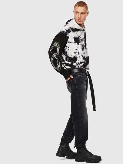 Diesel - S-ALBY-Y,  - Sweaters - Image 5