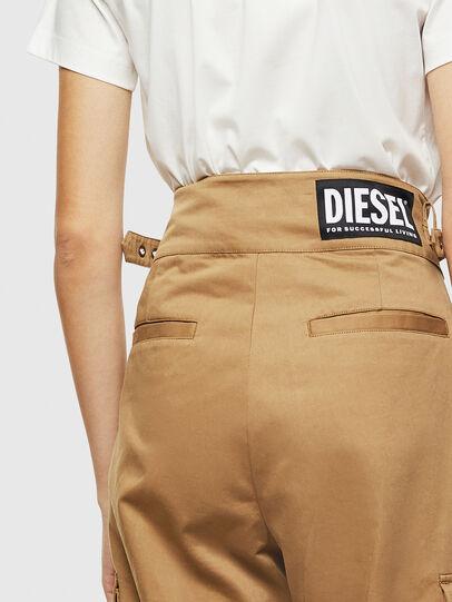 Diesel - P-CHIKU,  - Pants - Image 6