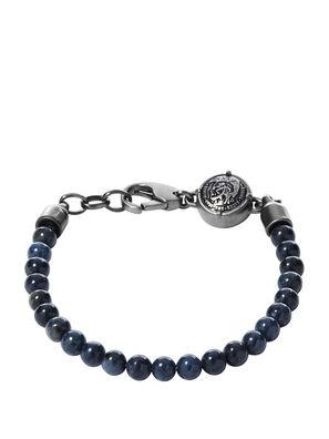 BRACELET DX0877, Black - Bracelets