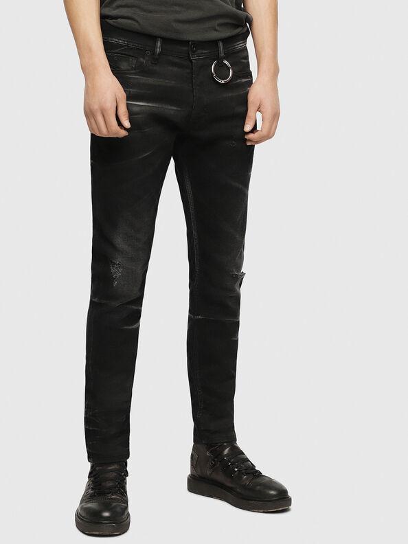Tepphar 0090P,  - Jeans