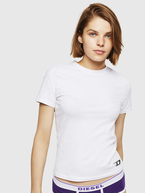 UFTEE-ROUNDFEM,  - T-Shirts