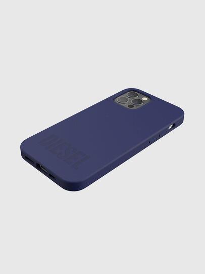 Diesel - 44303, Dark Violet - Cases - Image 4