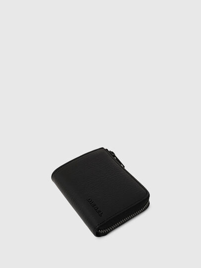 Diesel - L-PASSME,  - Small Wallets - Image 6