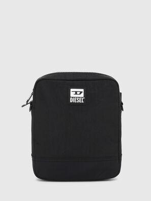 ALTAIRO, Black - Crossbody Bags